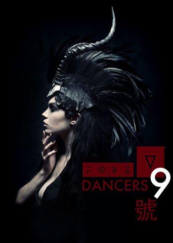 Forzhiro Followme Followback Forzdancers Like Dance Dancers