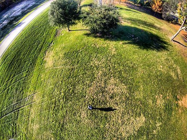 Ok... so 15 steps this way, then 20 steps that way.... I still don't see the X that marks the spot... hmmm... Gopro Hero4 Canon EOS Drone  Droneporn AwesomeSauce Beautiful Greatview Art Artofsomesort Droneart Surreal Deepbreath Thoughts Insight Perspective Lookup Clouds Sky Amazing Dji Nazav2 Tarotdrone Carbonfiber shreveport louisiana bossier life alone