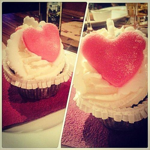 А у нас второй вечер праздника!) 15_февраля Winter love праздник instafood