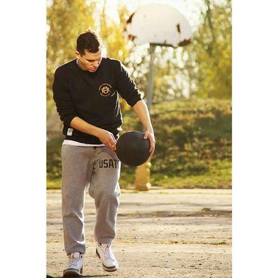 @wudoe Wena Wudoe Nowaziemia Nowaziemiatour Rap Jestrap Jordan Sneakers Basketball Klaudyny Marymont
