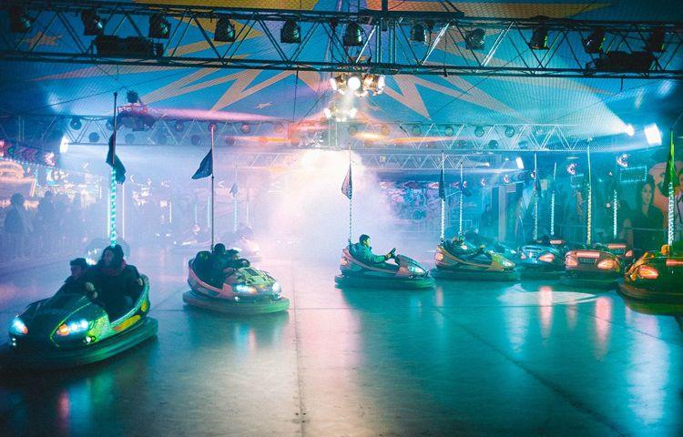 Fairytale  Bremen Ischa Freimaak VSCO Cars Filmisnotdead Kodak Leica Enjoying Life Family Cities At Night Need For Speed