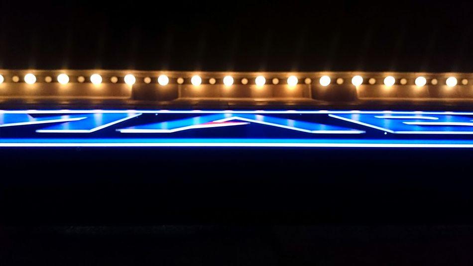 Hotel Sheraton Vasagatan Stockholm Looking Up Lamps Sign Car Rental