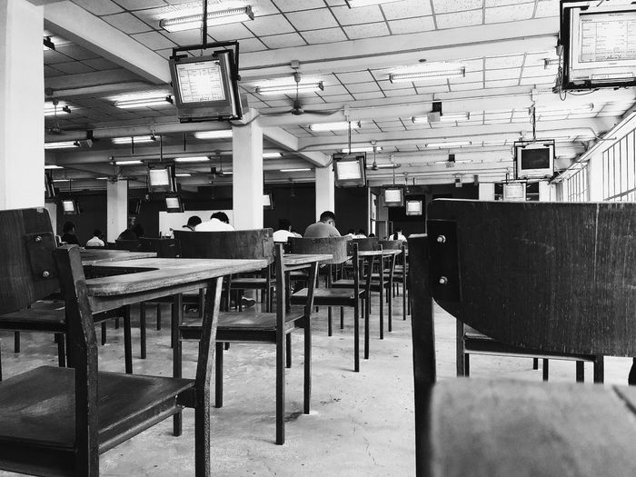 My class and have tabel a lot,silent,quiet student a little,summer and around youself University College Life Studyenglish Table Country Bangkok IDon'tKnow Book Manypen VSCO Cam