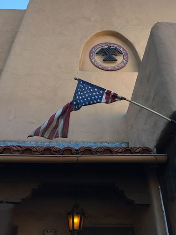 Native American Indian Architecture Building Exterior Flag Native American Culture Native American Stars And Stripes