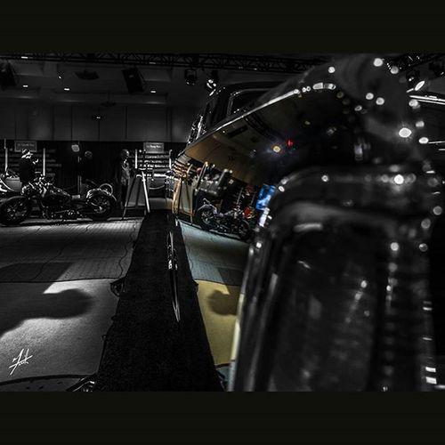 Beauty Built By Kreater Customs Lincoln Continental 📷 Canadianinternationalautoshow2016 Lowered Stance Auto Lowrider 416 Amazing Canadianautoshow Canadianautoshow2016 Autoshow Fast Trackit Cias2016 Toronto Hamilton Ontario Canada Reflection Metroconventioncentre Builtinontario Suicidelincoln 1964 Lincoln Continental GT500 @cdnintlautoshow @theduderefined @binbrookspeed @kreater1 @kreatercustoms