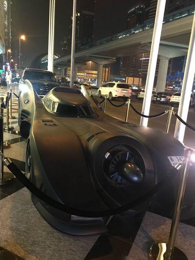 Fancy 🚘 Showing Car Motor Vehicle Land Vehicle Illuminated City Night No People Parking Lot Wheel Street