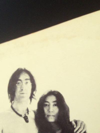 john and yoko John N Yoko John Lennon And Yoko Ono