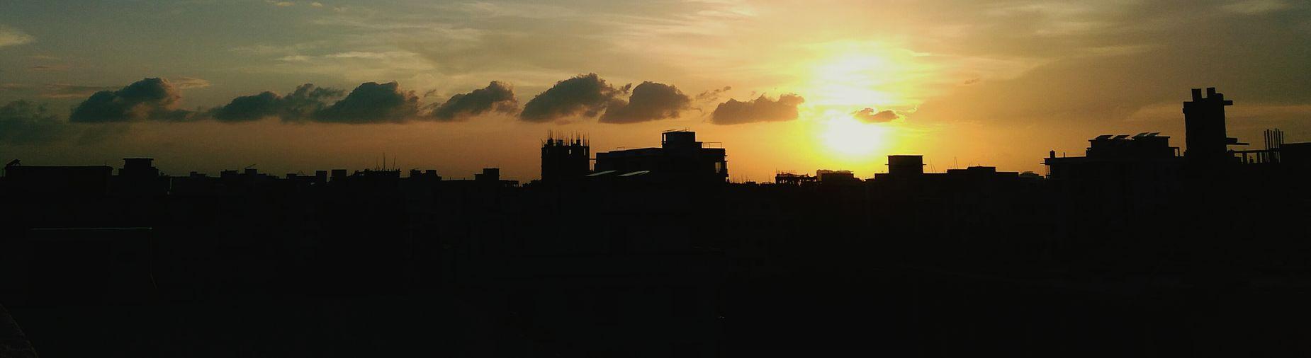 Dhaka,bangladesh. Mobograph Mobography Taking Photos Check This Out