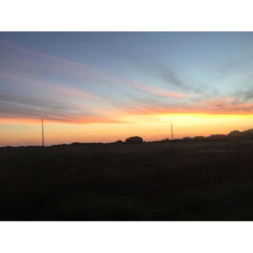 ❤️ FirstEyeEmPic Nature Tagsforlikes Sky Sun Summer Beach Beautiful Pretty Sunset Sunrise Blue Tree Twilight Clouds Beauty Light Cloudporn #skyporn #beautiful #bestskysever Photooftheday Love Red First Eyeem Photo