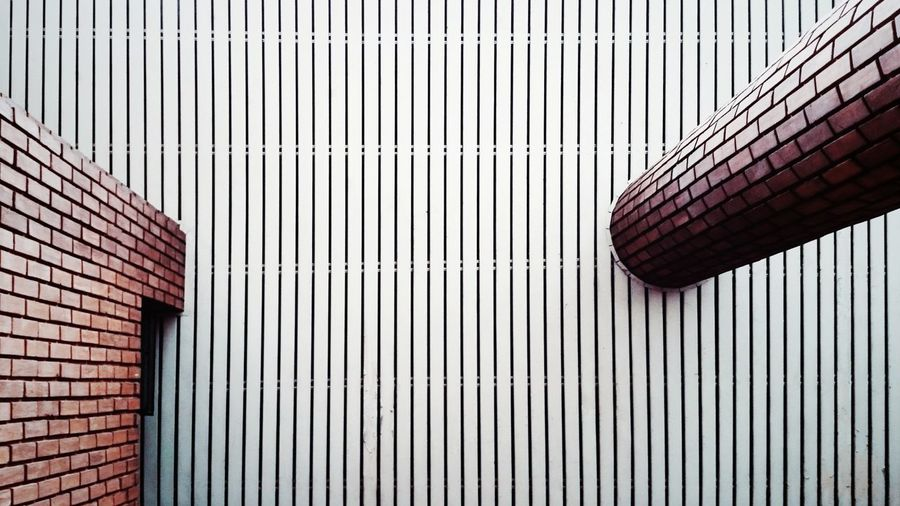 Backgrounds Ceiling Modern Pattern Repetition Smartphonephotography Still Life