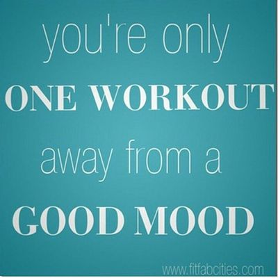 Motivation Workout Doit GymTime trainhardforyourgoalmybodyhealthylifestylemewstartnewlifewantitgoodmoodthinkpositivepositivemindbodytransformation