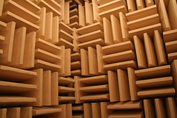 Acoustic Architectural Design Backgrounds Close-up Day Dead Air R Different Perspective Full Frame Indoors  No People Pattern Pattern Pieces Relaxing Textured  Water Wood - Material