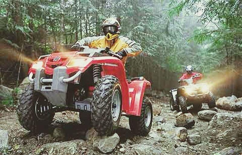 Hombres con Motor...esperalo!! First Eyeem Photo