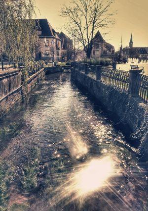 River Water réflection Eau rivière Reflet day Jour journée Cityscapes CityWalk Cityexplorer Showcase April:-) Showing Imperfection