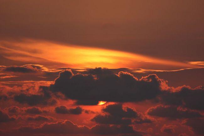 Sunset Sunset_collection ThisIsmexico Mexico Ixtapa