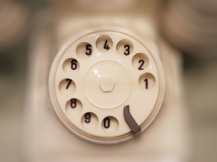 Communication Telecommunications Equipment Telephone Phone Call Me Not Available Available Numbers Old Telephone Old Telephone Booth Date Dating Spot Hotspot Make A Call Business Meeting Meeting Time Meetings Background Cover My Number Business Finance And Industry Business Life