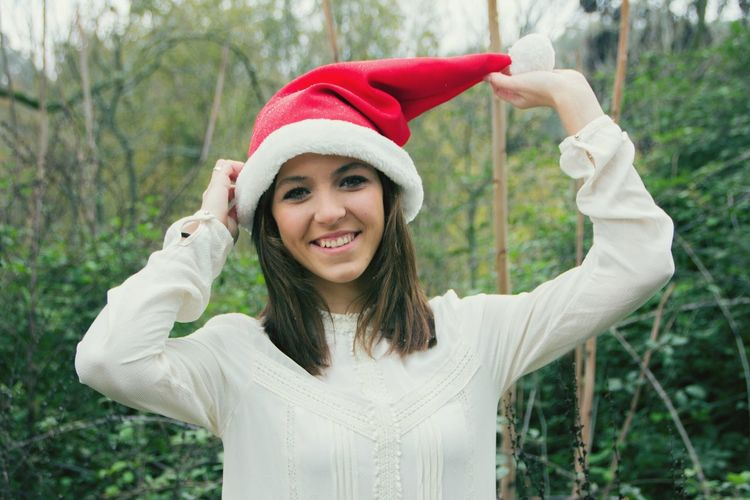 Feliz Navidad! First Eyeem Photo