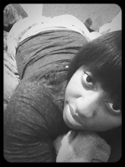 Iim Thinking About My Baby And No Doubt He's The Only One Ii Ever Wanna Be With My One And Only Baby