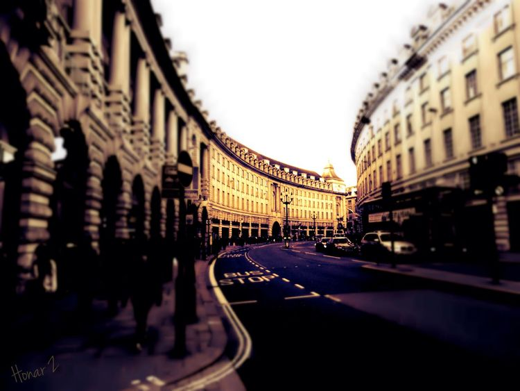 Regentstreet Picadillycircus Oxford Circus City Life EyeEm Camera Bestoftheday Artoftheimage LONDON❤ 2016 Picture Best EyeEm Shot Pbotography Check This Out Hello World London_only Collection Blessedsunday Photography Loveit My Hobby Uk Lovethisplace Lovethispicture EyeEm LOST IN London