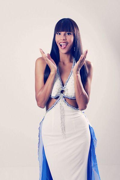 Belleza Venezolana. Mezcla exhuberante y exótica. Alegres, inteligentes, hermosas, únicas. Modelo: Isabella Sambil Model 2015 Ilovevenezuela Mujeres Hermosas Belleza Modelo Fotografia Juancarlosgutierrez Venezuela Caracas Miss