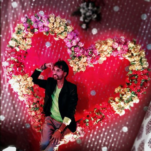 Heartbeat Moments Love Is In The Air Editing Fun Heart Shape Love Life, Enjoy Life,live Life Thoughts And Memories Happy Time Having Fun :)