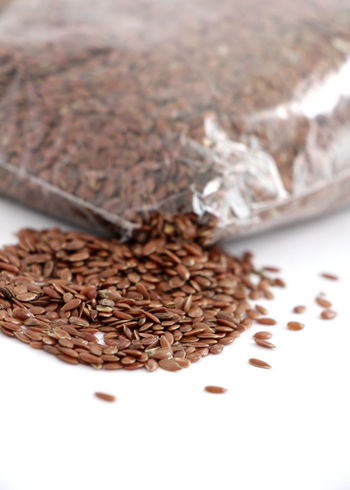 flax seeds Flax Flax Seeds Healthy Eating Healthy Lifestyle
