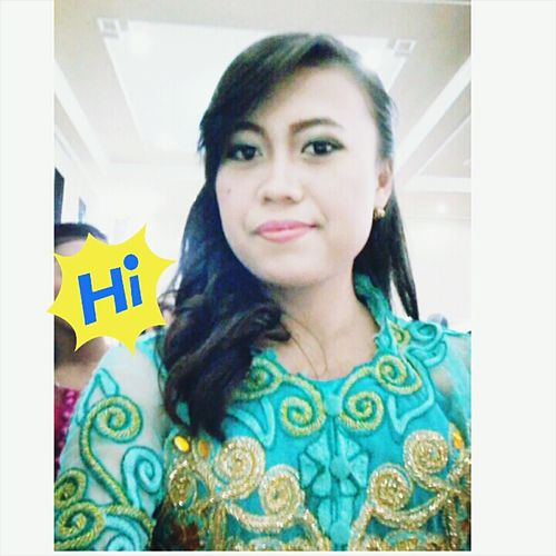 Hii First Eyeem Photo