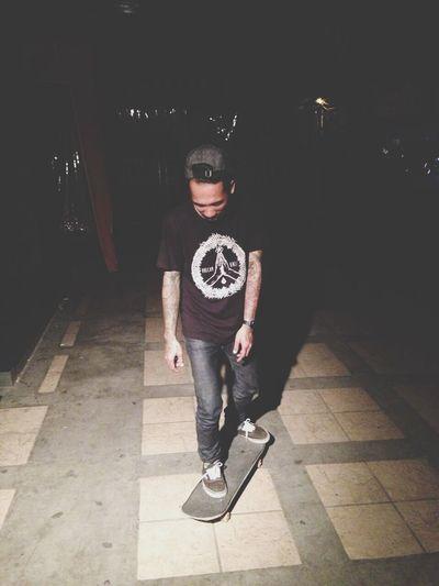 Skatefake Xyzstreetwear
