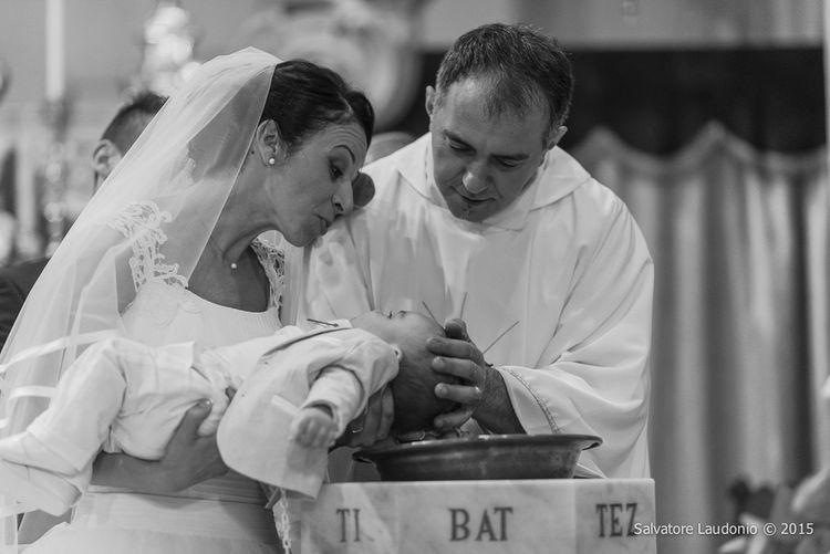 Wedding and