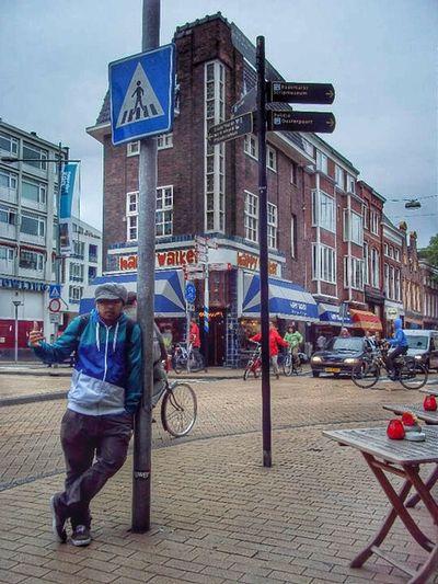 Groningen Holland 2010