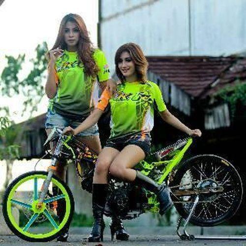 k-ijo madiun indonesia