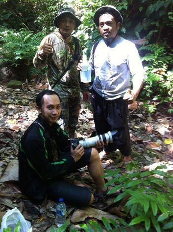 Bird Hunters in the jungle - Resting EyeEm Indonesia Eye4photography Bird Lovers Indonesia_allshots