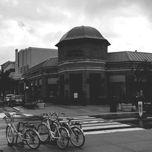 Cross it. Architecture Lifegasm Street Photography Urban Geometry