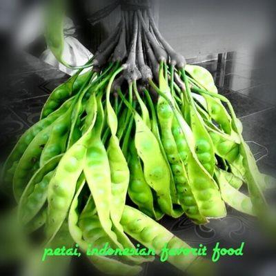 Petai Pete  Fruit Food traditional fresh indonesianfood travelling extreemfood makanan picoftheday instafood healtyfood vegetarian