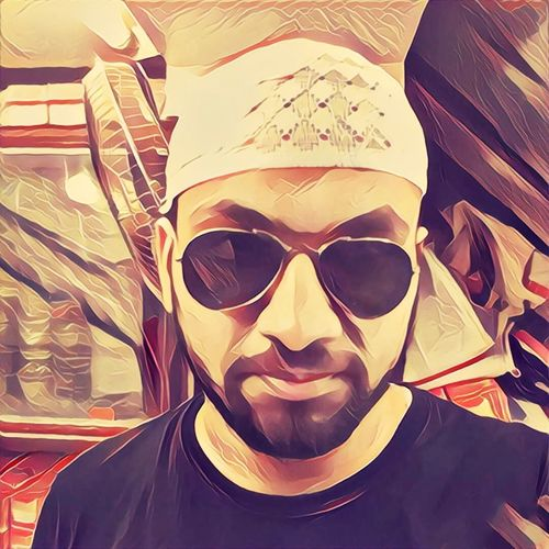 First Eyeem Photo EyeEm Best Shots EyeEm Best Edits EyeEm Gallery EyeEm India - Rajasthan Colorphotography EyeEm Best Shots - The Streets Prismacolor Prisma Effect TheHinduPathan. Happiness Lover Not A Fighter Goggles😘 Dashing Youths Naughty♥ Naughtyboy Vipin_Parihar ☺