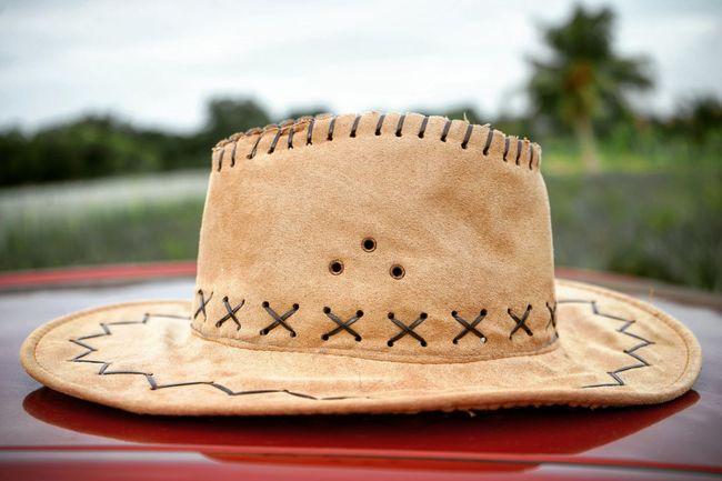 EyeEm Selects Cowboy Cowboy Hat Cowboys Cowboy Photographer Cowboyhat Cowboy Hats  Cowboys <3 Cowboy Hats  COWBOYS ❤ Cowboyhats Cowboylife