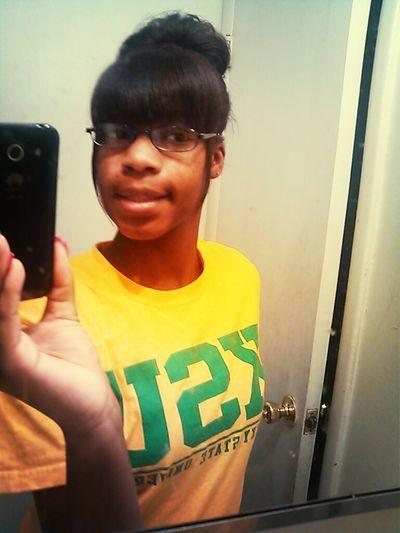 love my bangs