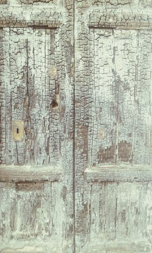 Burned Door Doors EyeEm Best Shots EyeEmBestPics Eye4photography  Textures Textures And Surfaces