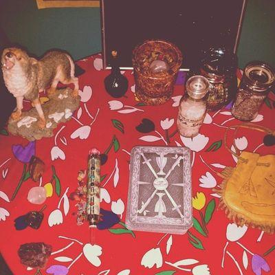 Witch Witchcraft  Bitchcraft Pleiadian Starseed Indigochildren Lightworker Interdimensional Psychedelic Hippie Peace Love Understanding Accepting Knowledge UnconditionalLove Ascension Mindunleashed Mindexpansion Chakras Meditation Interdimensional Ascension Followforfollow Followme likeit likes doubletap instafame