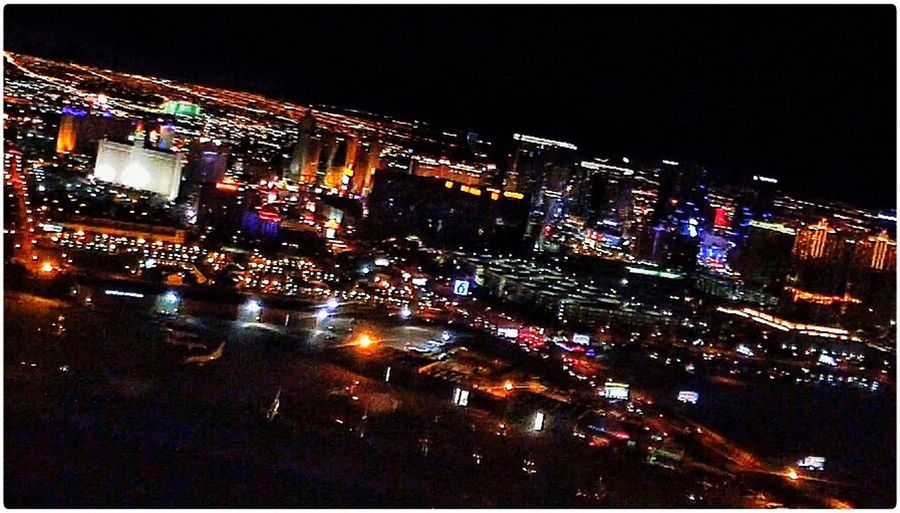 """""""Above Las Vegas"""" An aerial photo of the south end of the Las Vegas Strip, looking west towards the New York, New York Casino and Resort. Check This Out Relaxing Enjoying Life EyeEmBestPics EyeEm Best Shots Eye4photography  Travel Photography Aerial Shot Las Vegas From My Point Of View"""