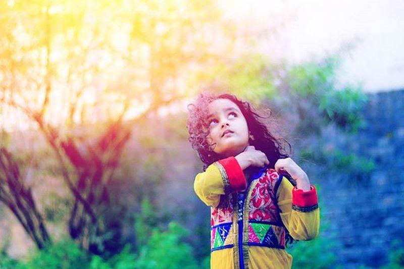 Perfect Crime 😘 Portrait India Indian Emotion Desigirl Photography Nikon D7200 Nikkor 50mm Iamshutterbug Iamnikon Iamexclusive Pushpamverma