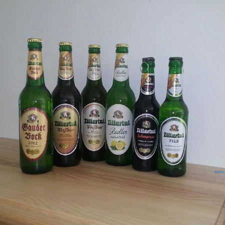 familienfoto (nicht im bild märzen und zwickl) #bieriges #oesterreich Oesterreich Bieriges