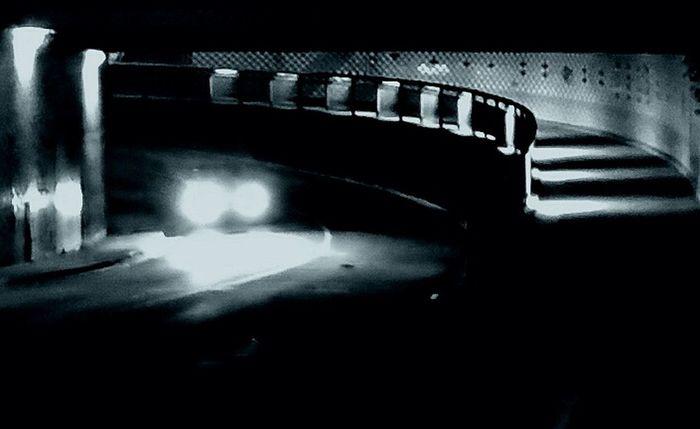 | visit from the underground | Visit Underground Night Monochrome Monochromatic Monoart Monochrome_life Bnw Bnw_collection Bnw_life Bnw_society Bnw_switzerland Bnwphotography Blackandwhite EyeEm Best Shots - Black + White Streetshoot ArtWork Hello World Hanging Out Hi! Check This Out EyeEm Best Edits Photooftheday EyeEm Gallery EyeEm Best Shots
