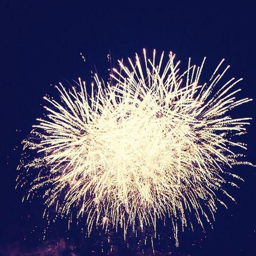 Fireworks First Eyeem Photo Taking Photos Eye4photography