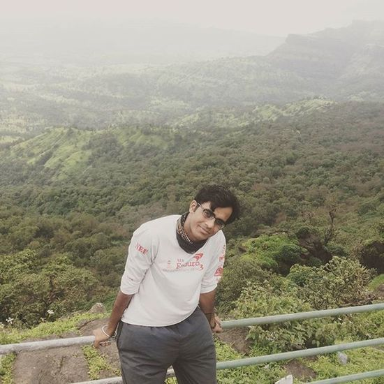 Ratangad... Adventure Trekking Free LifeisAWESOME Awesome Loveit