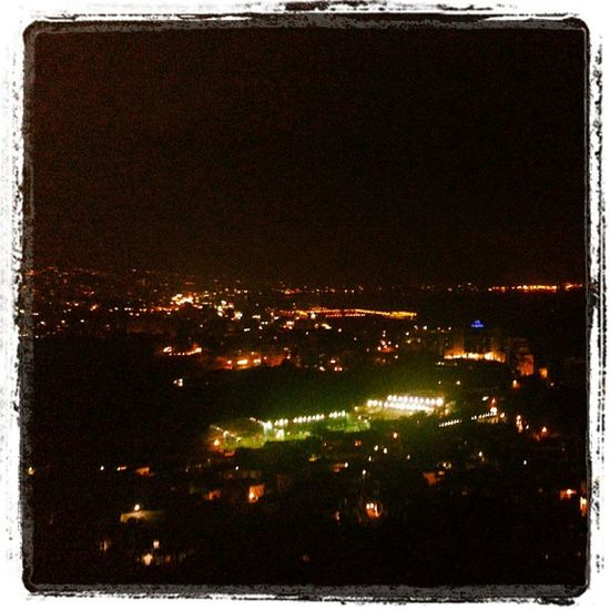 View Dbayeh Beautiful @gilbertconst