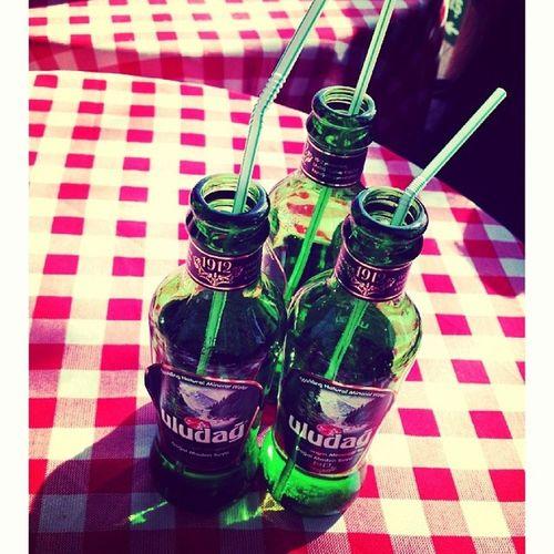 Istanbul Soda Asiklartepesi Pierreloti Love