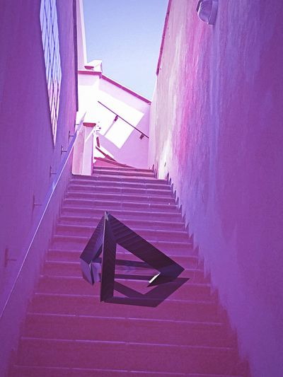 Color Palette Geometry Object Hiden Eye Colors Object From Nowhere Architectural Detail