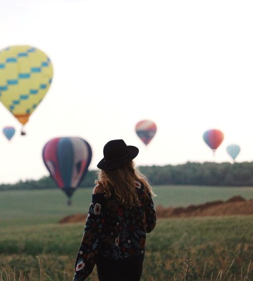 Lost In The Landscape Followme Montgolfière  Girl Like4like Follow4follow Followforfollow Ifollowback EyeEmNewHere Mab Lorraine Mondial Air Ballons 2013 Lorrainemondialairballons Lorraine Mondial Air Ballons 2015 CHAMBLEY Be. Ready. Rethink Things