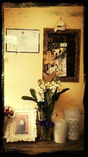 Home Sweet Home ♥ Decoration Evdekorasyon Huzur♥